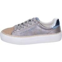 Schoenen Meisjes Sneakers Silvian Heach Sneakers BK489 ,