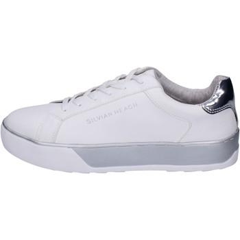 Schoenen Meisjes Sneakers Silvian Heach Sneakers BK491 ,