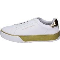 Schoenen Meisjes Sneakers Silvian Heach Sneakers BK492 ,