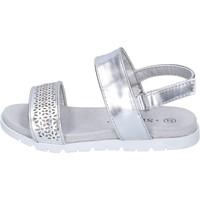 Schoenen Meisjes Sandalen / Open schoenen Sprox Sandalen BK501 ,