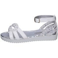 Schoenen Meisjes Sandalen / Open schoenen Fiorucci Sandalen BK504 ,