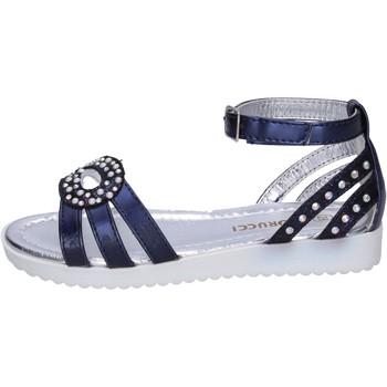 Schoenen Meisjes Sandalen / Open schoenen Fiorucci Sandalen BK505 ,