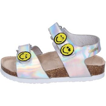 Schoenen Meisjes Sandalen / Open schoenen Smiley Sandalen BK507 ,