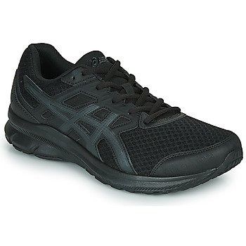 Schoenen Heren Running / trail Asics JOLT 3 Zwart