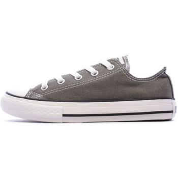 Schoenen Heren Lage sneakers Converse  Grijs