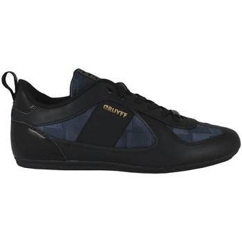 Schoenen Heren Lage sneakers Cruyff nite crawler navy Blauw