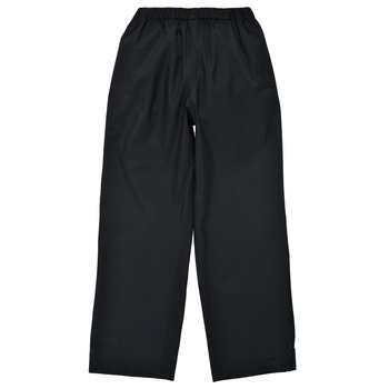 Textiel Kinderen 5 zakken broeken Columbia TRAIL ADVENTURE PANT Zwart
