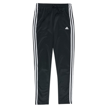 Textiel Meisjes Trainingsbroeken adidas Performance G 3S PT Zwart