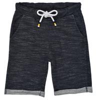 Textiel Jongens Korte broeken / Bermuda's Deeluxe PAGIS Grijs