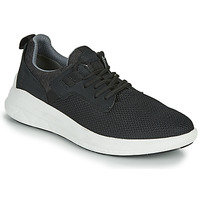 Schoenen Heren Lage sneakers Timberland BRADSTREETULTRA SPORT  OX Zwart