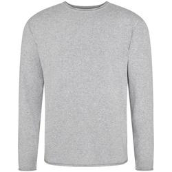 Textiel Heren Sweaters / Sweatshirts Ecologie EA060 Heide