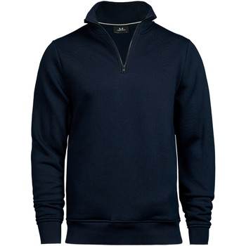 Textiel Heren Sweaters / Sweatshirts Tee Jays TJ5438 Marine