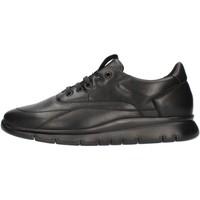 Schoenen Heren Hoge sneakers Frau 09L0 Black