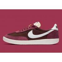 "Schoenen Heren Lage sneakers Nike Killshot OG ""Beetroot"" Bordeaux"