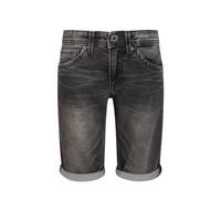 Textiel Jongens Korte broeken / Bermuda's Pepe jeans CASHED SHORT Grijs