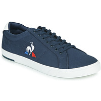 Schoenen Heren Lage sneakers Le Coq Sportif VERDON II Blauw / Wit