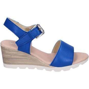 Schoenen Dames Sandalen / Open schoenen Rizzoli Sandalen BK597 ,