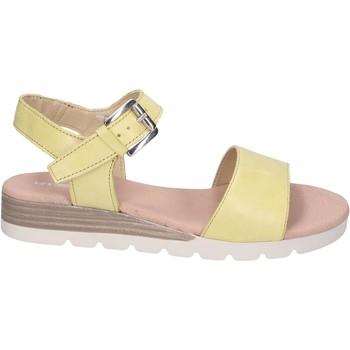 Schoenen Dames Sandalen / Open schoenen Rizzoli Sandalen BK599 ,