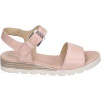 Schoenen Dames Sandalen / Open schoenen Rizzoli Sandalen BK602 ,