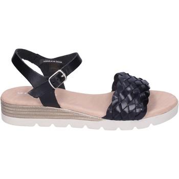 Schoenen Dames Sandalen / Open schoenen Rizzoli Sandalen BK604 ,