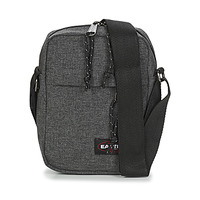 Tassen Tasjes / Handtasjes Eastpak THE ONE Grijs / Donker