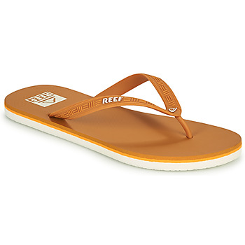 Reef Teenslippers   SEASIDE