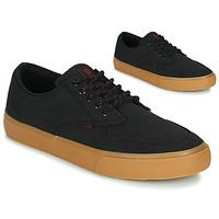 Schoenen Heren Lage sneakers Element TOPAZ C3 Zwart