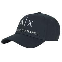 Accessoires Pet Armani Exchange 954039-CC513-00936 Blauw
