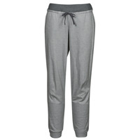 Textiel Dames Leggings Patagonia W's Hampi Rock Pants Grijs / Clair