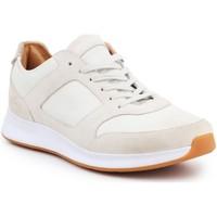 Schoenen Heren Lage sneakers Lacoste Joggeur 116 1 CAM 7-31CAM0116098 beige
