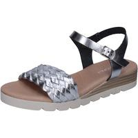 Schoenen Dames Sandalen / Open schoenen Rizzoli Sandalen BK606 ,