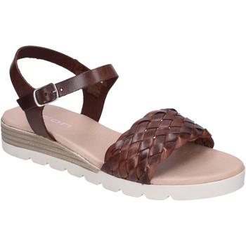 Schoenen Dames Sandalen / Open schoenen Rizzoli Sandalen BK607 ,