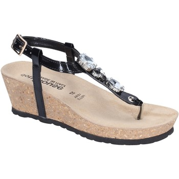 Schoenen Dames Sandalen / Open schoenen Dott House Sandalen BK616 ,
