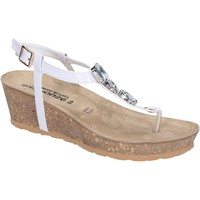 Schoenen Dames Sandalen / Open schoenen Dott House Sandalen BK617 ,