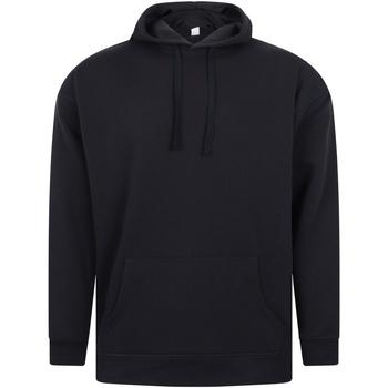 Textiel Sweaters / Sweatshirts Skinni Fit SF527 Marine