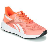 Schoenen Dames Running / trail Reebok Sport ENERGEN RUN Koraal