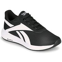 Schoenen Heren Running / trail Reebok Sport ENERGEN PLUS Zwart / Wit