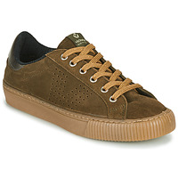Schoenen Lage sneakers Victoria Tribu Kaki