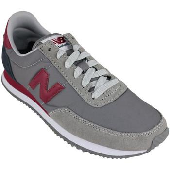Schoenen Heren Sneakers New Balance ul720ub Grijs