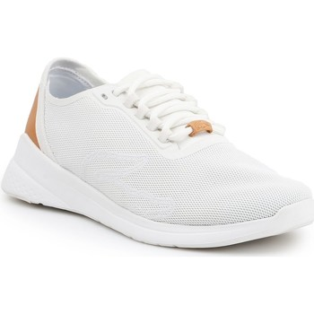 Schoenen Dames Lage sneakers Lacoste LT Fit 118 2 SPW 7-35SPW003618C white, brown