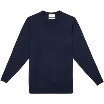 Textiel Heren Truien Calvin Klein Jeans K10K102727 Blauw