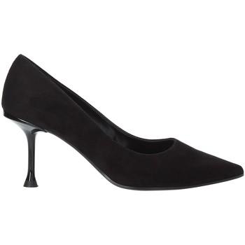 Schoenen Dames pumps Grace Shoes 772001 Zwart