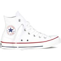 Schoenen Heren Sneakers Converse M7650C Wit