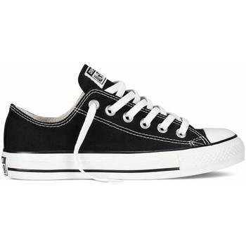 Schoenen Kinderen Sneakers Converse 3J235C Zwart