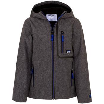 Textiel Kinderen Jacks / Blazers Losan 023-2001AL Grijs