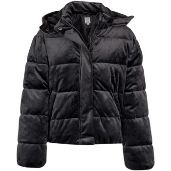 Textiel Kinderen Jacks / Blazers Losan 024-2792AL Grijs