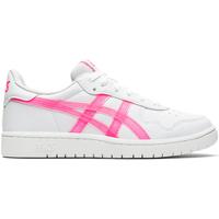 Schoenen Kinderen Sneakers Asics 1194A081 Wit