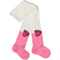 Accessoires Sokken Melby 20S2551 Roze
