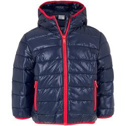 Textiel Kinderen Jacks / Blazers Losan 025-2653AL Blauw