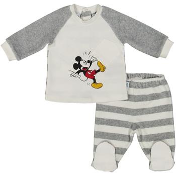 Textiel Kinderen Kostuums en stropdassen Melby 20Q2250DN Grijs